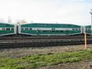 2004-05-07.1821.Guelph_Junction.jpg