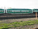 2004-05-07.1823.Guelph_Junction.jpg