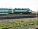 2004-05-07.1824.Guelph_Junction.jpg