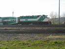 2004-05-07.1825.Guelph_Junction.jpg