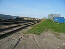 2004-05-07.1826.Guelph_Junction.jpg