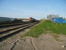 2004-05-07.1827.Guelph_Junction.jpg
