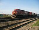 2004-05-07.1828.Guelph_Junction.jpg