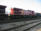 2004-05-07.1829.Guelph_Junction.jpg
