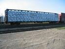 2004-05-07.1833.Guelph_Junction.jpg