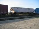 2004-05-07.1834.Guelph_Junction.jpg
