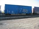 2004-05-07.1835.Guelph_Junction.jpg