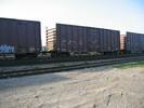 2004-05-07.1838.Guelph_Junction.jpg