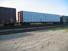 2004-05-07.1840.Guelph_Junction.jpg