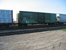 2004-05-07.1841.Guelph_Junction.jpg