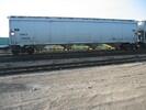 2004-05-07.1842.Guelph_Junction.jpg