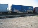 2004-05-07.1843.Guelph_Junction.jpg
