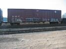 2004-05-07.1844.Guelph_Junction.jpg