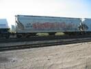 2004-05-07.1845.Guelph_Junction.jpg