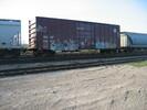 2004-05-07.1847.Guelph_Junction.jpg