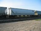2004-05-07.1848.Guelph_Junction.jpg