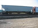 2004-05-07.1849.Guelph_Junction.jpg