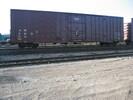 2004-05-07.1850.Guelph_Junction.jpg