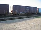 2004-05-07.1851.Guelph_Junction.jpg