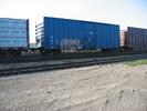 2004-05-07.1852.Guelph_Junction.jpg
