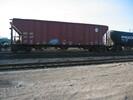 2004-05-07.1854.Guelph_Junction.jpg