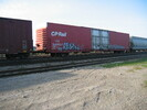 2004-05-07.1856.Guelph_Junction.jpg