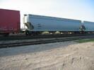 2004-05-07.1857.Guelph_Junction.jpg
