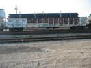 2004-05-07.1859.Guelph_Junction.jpg