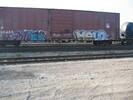 2004-05-07.1860.Guelph_Junction.jpg