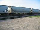2004-05-07.1862.Guelph_Junction.jpg