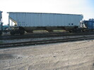 2004-05-07.1864.Guelph_Junction.jpg