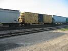 2004-05-07.1866.Guelph_Junction.jpg