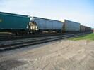 2004-05-07.1867.Guelph_Junction.jpg