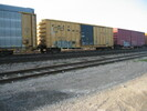 2004-05-07.1868.Guelph_Junction.jpg