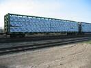 2004-05-07.1871.Guelph_Junction.jpg