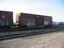 2004-05-07.1872.Guelph_Junction.jpg