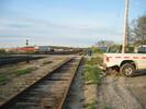 2004-05-07.1900.Guelph_Junction.jpg