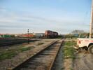 2004-05-07.1901.Guelph_Junction.jpg