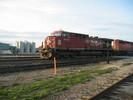 2004-05-07.1902.Guelph_Junction.jpg