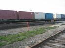 2004-05-07.1905.Guelph_Junction.jpg