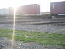 2004-05-07.1906.Guelph_Junction.jpg