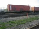 2004-05-07.1907.Guelph_Junction.jpg