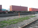 2004-05-07.1909.Guelph_Junction.jpg