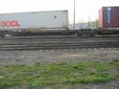 2004-05-07.1913.Guelph_Junction.jpg