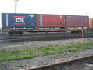 2004-05-07.1914.Guelph_Junction.jpg