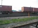 2004-05-07.1916.Guelph_Junction.jpg