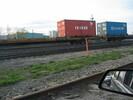 2004-05-07.1917.Guelph_Junction.jpg