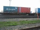 2004-05-07.1918.Guelph_Junction.jpg