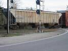 2004-05-07.1922.Guelph_Junction.jpg