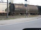 2004-05-07.1923.Guelph_Junction.jpg